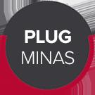 plug-minas