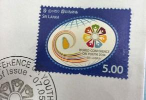 A Carta de Colombo, conhecida também como Plano de Ação de Colombo, é resultado de todo o trabalho da Conferência.