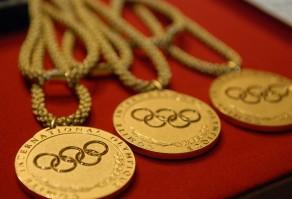 Atleta Mineira vai representar o Brasil nos Jogos Olímpicos da Juventude 2014