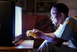 Como estudar para o Enem jogando vídeo game?